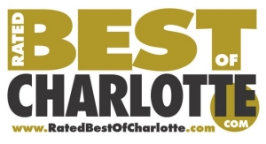 Voted Best Of                               Charlotte