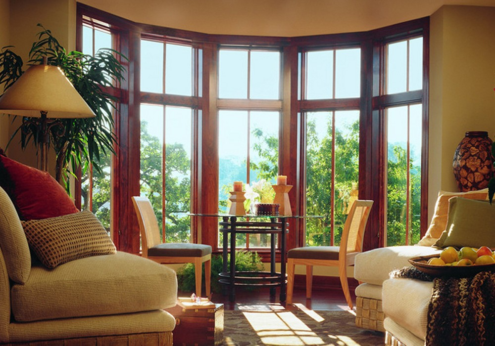 Window World And Siding Co                       Sells Andersen Windows