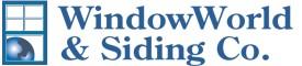Window World                         & Siding Company